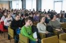 Награждение участников Большой Георгиевской игры-2018 в Администрации Петрозаводска_14