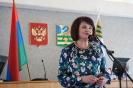 Награждение участников Большой Георгиевской игры-2018 в Администрации Петрозаводска_15