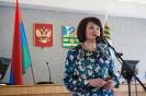Награждение участников Большой Георгиевской игры-2018 в Администрации Петрозаводска_16
