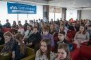 Награждение участников Большой Георгиевской игры-2018 в Администрации Петрозаводска_17