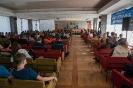 Награждение участников Большой Георгиевской игры-2018 в Администрации Петрозаводска_18