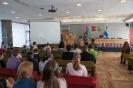 Награждение участников Большой Георгиевской игры-2018 в Администрации Петрозаводска_19