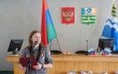 Награждение участников Большой Георгиевской игры-2018 в Администрации Петрозаводска_20