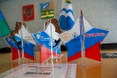 Награждение участников Большой Георгиевской игры-2018 в Администрации Петрозаводска_6