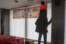 Награждение участников Большой Георгиевской игры-2018 в Администрации Петрозаводска_8