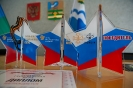 Награждение участников Большой Георгиевской игры-2018 в Администрации Петрозаводска_9