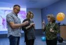 Фестиваль адаптивного скалолазания в ДЮЦ для детей с особенностями в развитии_13