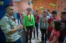 Фестиваль адаптивного скалолазания в ДЮЦ для детей с особенностями в развитии_14