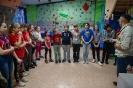 Фестиваль адаптивного скалолазания в ДЮЦ для детей с особенностями в развитии_15