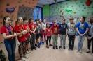 Фестиваль адаптивного скалолазания в ДЮЦ для детей с особенностями в развитии_16