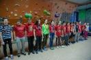 Фестиваль адаптивного скалолазания в ДЮЦ для детей с особенностями в развитии_17