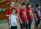 Фестиваль адаптивного скалолазания в ДЮЦ для детей с особенностями в развитии_18