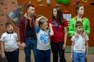 Фестиваль адаптивного скалолазания в ДЮЦ для детей с особенностями в развитии_19