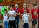Фестиваль адаптивного скалолазания в ДЮЦ для детей с особенностями в развитии_20