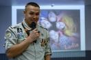 Фестиваль адаптивного скалолазания в ДЮЦ для детей с особенностями в развитии_5