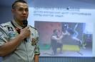 Фестиваль адаптивного скалолазания в ДЮЦ для детей с особенностями в развитии_6