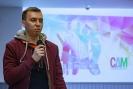 Фестиваль адаптивного скалолазания в ДЮЦ для детей с особенностями в развитии_7