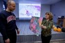 Фестиваль адаптивного скалолазания в ДЮЦ для детей с особенностями в развитии_9