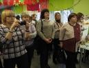 Ярмарка волонтёрских вакансий в ДЮЦ — первый шаг в влонтёрскую деятельность_10