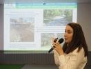 Ярмарка волонтёрских вакансий в ДЮЦ — первый шаг в влонтёрскую деятельность_11