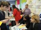 Ярмарка волонтёрских вакансий в ДЮЦ — первый шаг в влонтёрскую деятельность_12