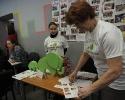Ярмарка волонтёрских вакансий в ДЮЦ — первый шаг в влонтёрскую деятельность_14