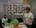 Ярмарка волонтёрских вакансий в ДЮЦ — первый шаг в влонтёрскую деятельность_15