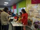 Ярмарка волонтёрских вакансий в ДЮЦ — первый шаг в влонтёрскую деятельность_16