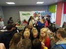 Ярмарка волонтёрских вакансий в ДЮЦ — первый шаг в влонтёрскую деятельность_17
