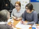 Ярмарка волонтёрских вакансий в ДЮЦ — первый шаг в влонтёрскую деятельность_2