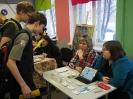 Ярмарка волонтёрских вакансий в ДЮЦ — первый шаг в влонтёрскую деятельность_5