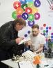 Ярмарка волонтёрских вакансий в ДЮЦ — первый шаг в влонтёрскую деятельность_8