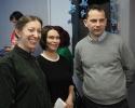 Ярмарка волонтёрских вакансий в ДЮЦ — первый шаг в влонтёрскую деятельность_9
