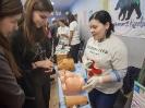 Ярмарка волонтёрских вакансий_13