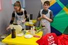 Ярмарка волонтёрских вакансий_17