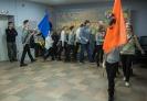 22 февраля, 2018 г., ДЮЦ. Скауты Карелии в День размышлений_6