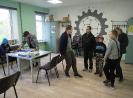 День открытых дверей в ДЮЦ_19