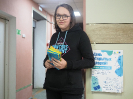 День открытых дверей в ДЮЦ_1